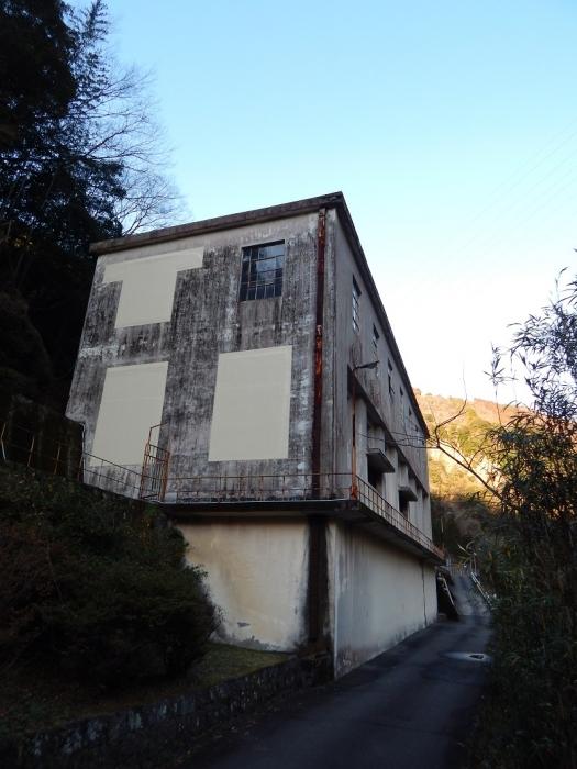 DSCN9517旭 水ヶ埼発電