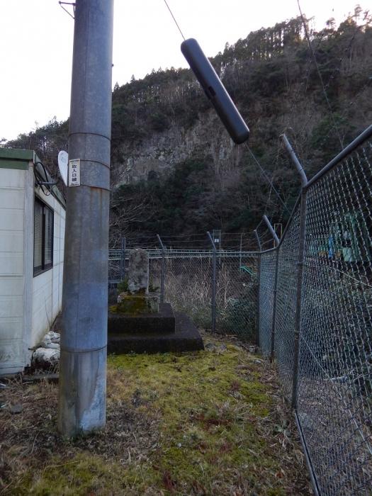 DSCN9575高千穂発電所籾󠄀崎堰堤