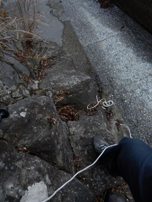 DSCN9584高千穂発電所籾󠄀崎堰堤