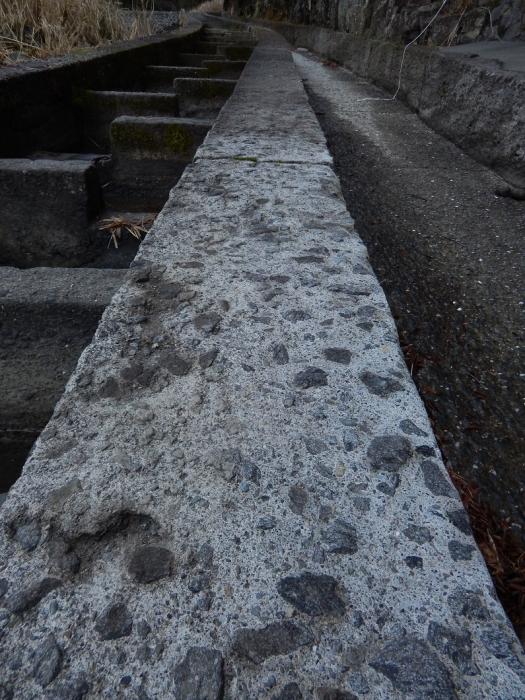 DSCN9592高千穂発電所籾󠄀崎堰堤