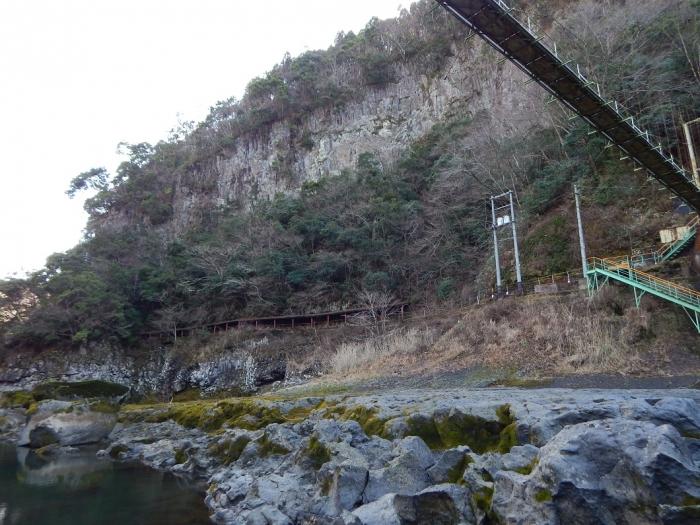 DSCN9624高千穂発電所籾󠄀崎堰堤