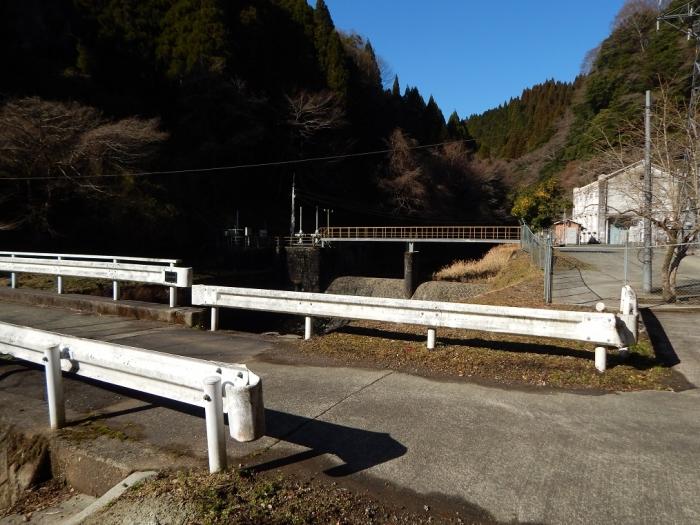 DSCN9748旭 川走川第二取水堰