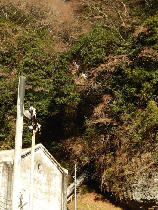 DSCN9776旭 川走川第一発電