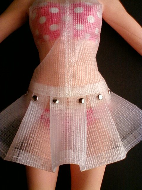 vinyl_mini_dress_b,jpg
