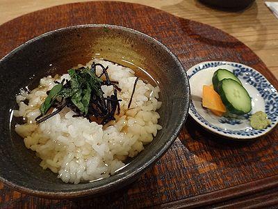 tumamiya201507k.jpg