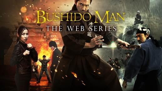 Bushido-Man-digital.jpg