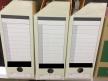 BOXファイル-1