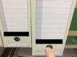 BOXファイル-3