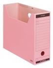 BOXファイル