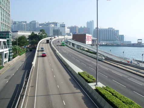 画像ー268 香港 011-2