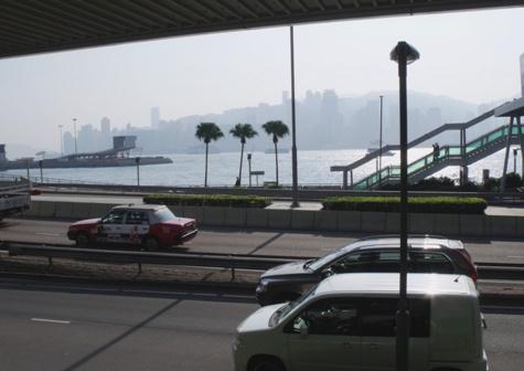 画像ー268 香港 009-2