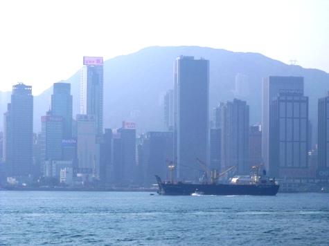 画像ー268 香港 017-2