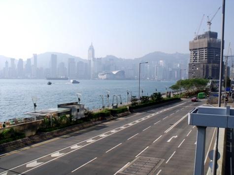 画像ー268 香港 012-2