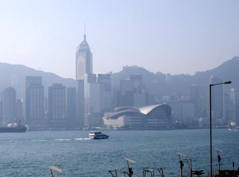 画像ー268 香港 013-2