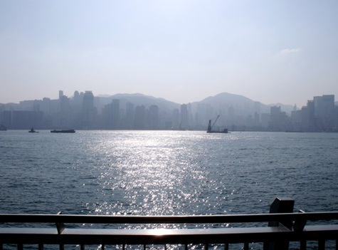 画像ー268 香港 015-2
