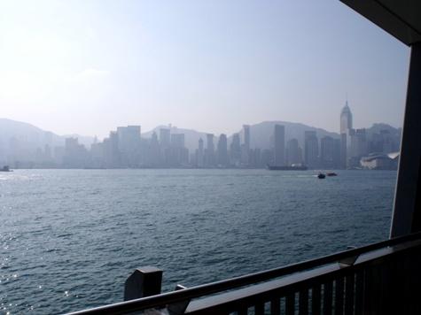 画像ー268 香港 016-2
