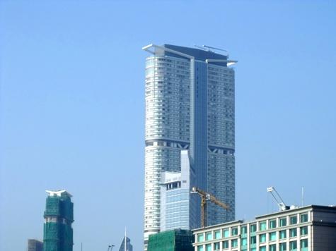 画像ー268 香港 023-2