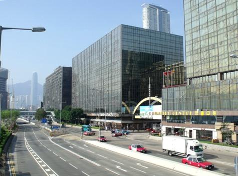 画像ー268 香港 019-2
