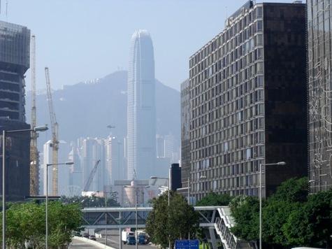 画像ー268 香港 020-2
