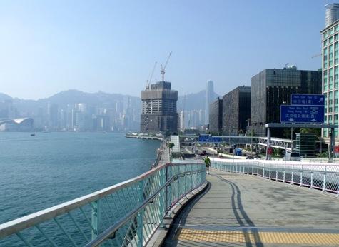 画像ー268 香港 021-2