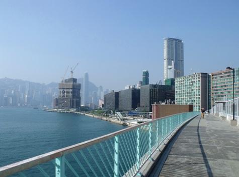 画像ー268 香港 022-2