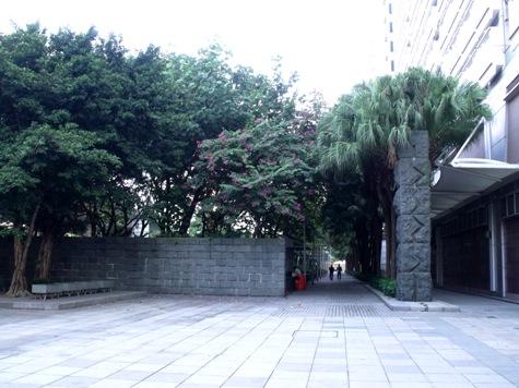 画像ー268 香港 024-2