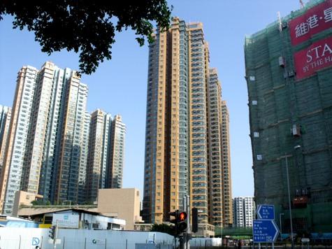 画像ー268 香港 029-2