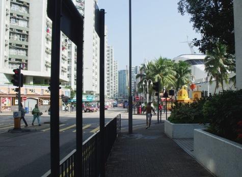 画像ー268 香港 032-2
