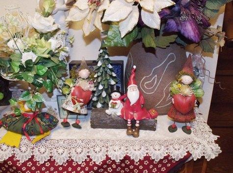 画像ー268 2014クリスマスイブ 008-2
