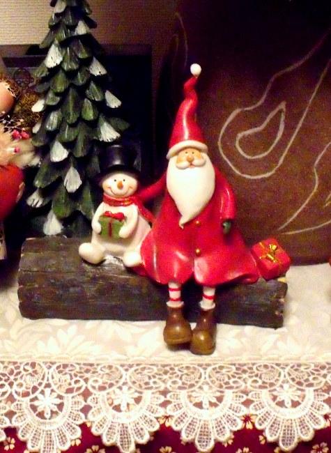 画像ー268 2014クリスマスイブ 007-2