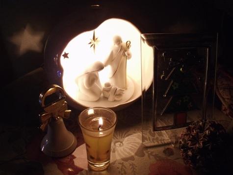 画像ー268 2014クリスマスイブ 021-2