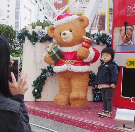 画像ー268 香港 036-3