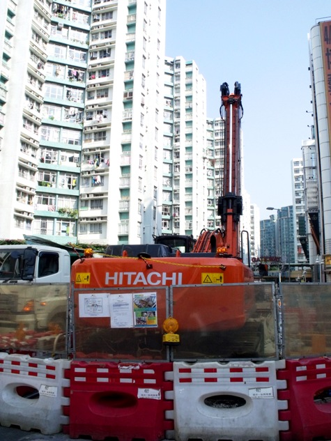 画像ー268 香港 035-2