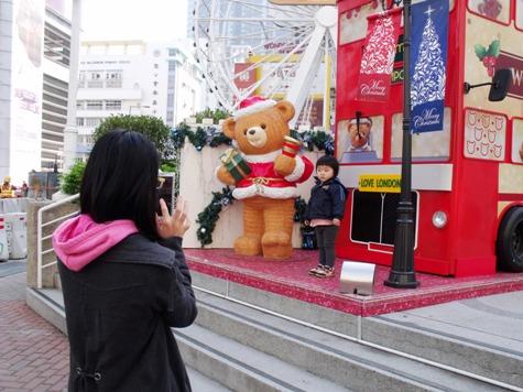 画像ー268 香港 036-2