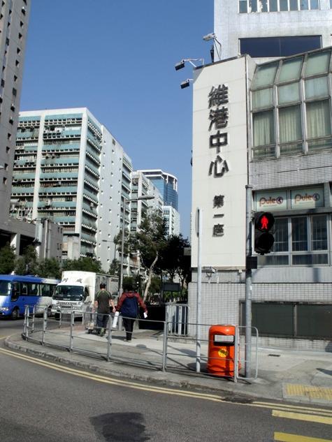 画像ー268 香港 041-2