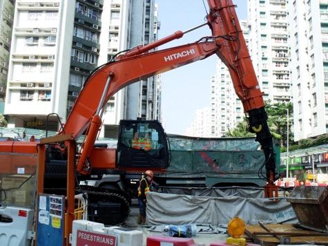 画像ー268 香港 039-2