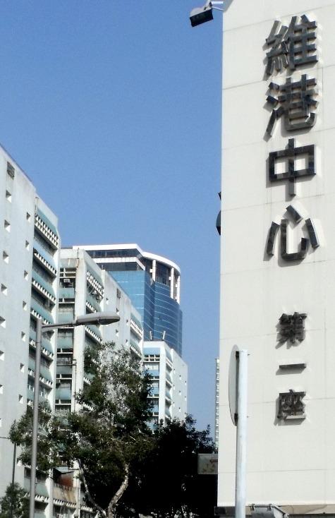 画像ー268 香港 041-3
