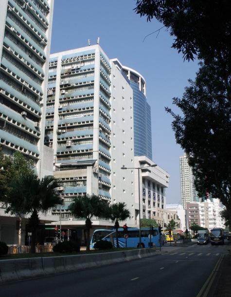 画像ー268 香港 043-2
