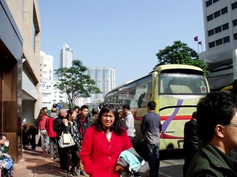 画像ー268 香港 048-2