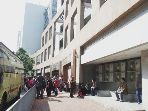 画像ー268 香港 049-2