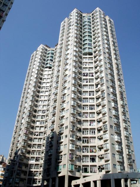 画像ー268 香港 053-2