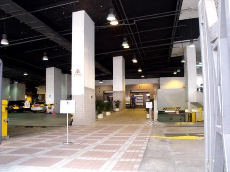 画像ー268 香港 057-2