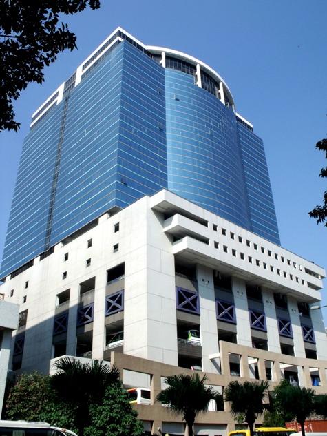画像ー268 香港 060-2