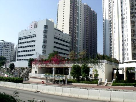 画像ー268 香港 064-2