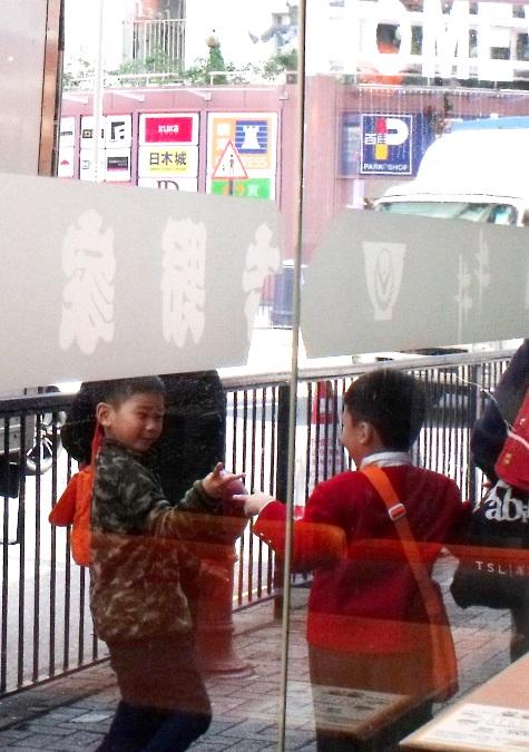 画像ー268 香港 073-3