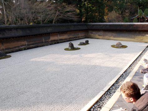 画像ー269 2014京都 139-2