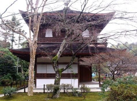 画像ー269 2014京都 053-2