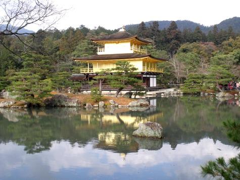 画像ー269 2014京都 073-2
