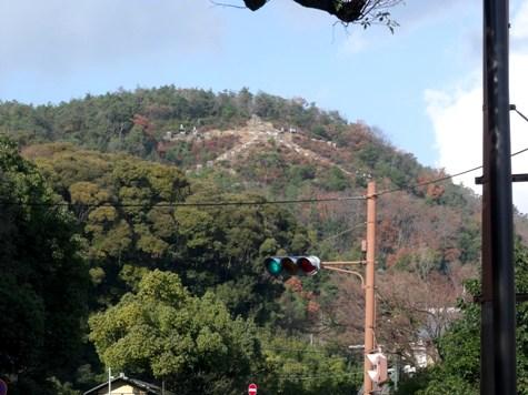 画像ー269 2014京都 088-2