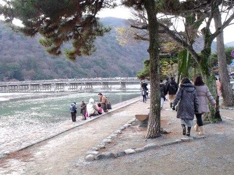 画像ー269 2014京都 095-2